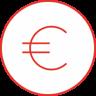 Les organismes financiers et bancaires